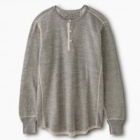 PHIGVEL - THERMAL HENRY TOP