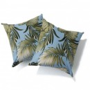 PIG&ROOSTER  -  ALOHA CUSHION