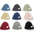 Racal - STANDARD KNIT CAP