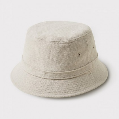 PHIGVEL - BUCKET HAT (BASKET)