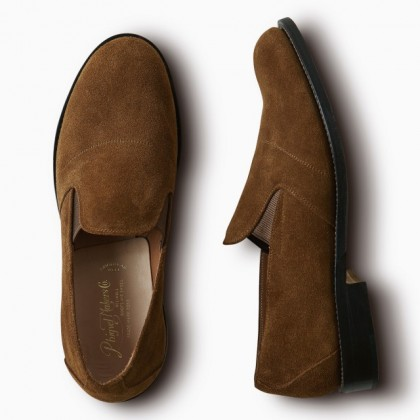 PHIGVEL - SLIP-ON SHOES