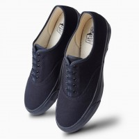 PHIGVEL - DECK SHOES