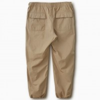 PHIGVEL - ARMY TROPICAL TROUSERS