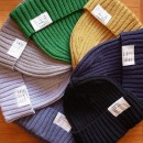 Racal - Standarad KNIT CAP 17 SUMMER