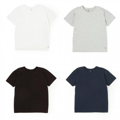 SANDINSTA / Cadet Easy Fit  Tee