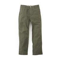 Sandinista - B.C. Chino Baker Pants - Easy Fit