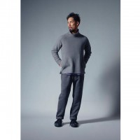 CURLY - BLEECKER HB TROUSERS