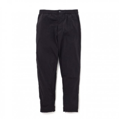 Sandinista - Autumn Stretch Easy Pants