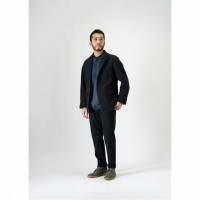CURLY - BLEECKER TP TROUSERS