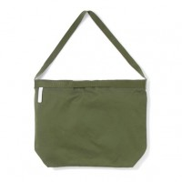 Sandinista / Chino Draper's Shoulder Bag