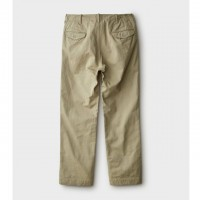PHIGVEL - OFFICER TROUSERS(REGULAR)