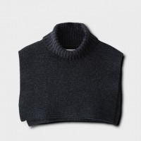 PHIGVEL - MIL NECK WARMER