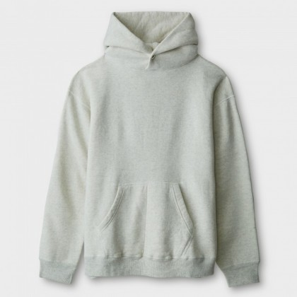 PHIGVEL - ATHLETIC HOODED SWEAT