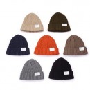 Racal - Standard KNIT CAP17Winter