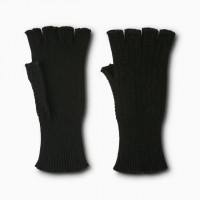 PHIGVEL - OLD KNIT GLOVE