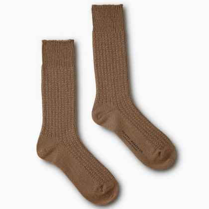 PHIGVEL - OLD KNIT SOX