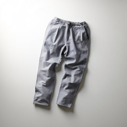CURLY - DELIGHT CLIMBING TROUSERS