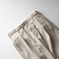 CURLY - ADVANCE TP TROUSERS