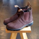 Blundstone / BS1458