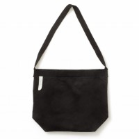 Sandinista - Chino Daily Shoulder Bag